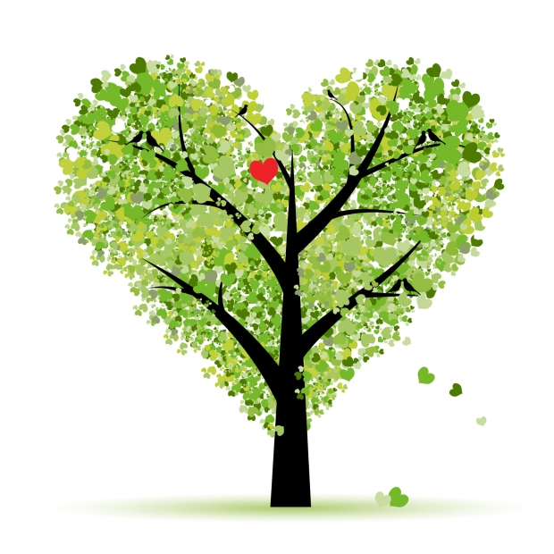 tree-with-heart1