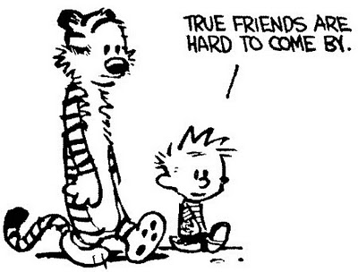 calvin-and-hobbes_true-friends