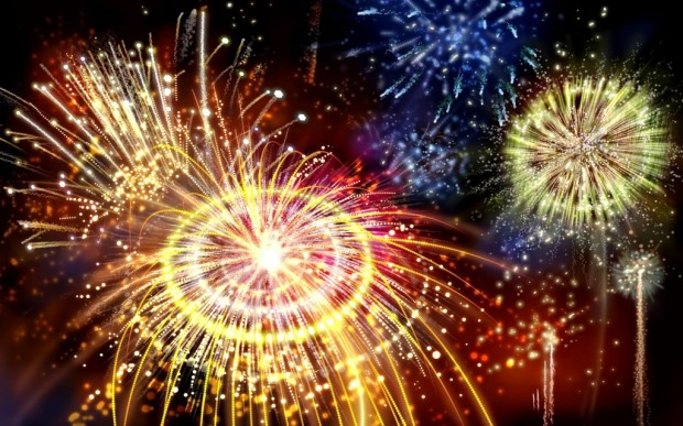 New-Years-Desktop-Pictures-fireworks-1024x640