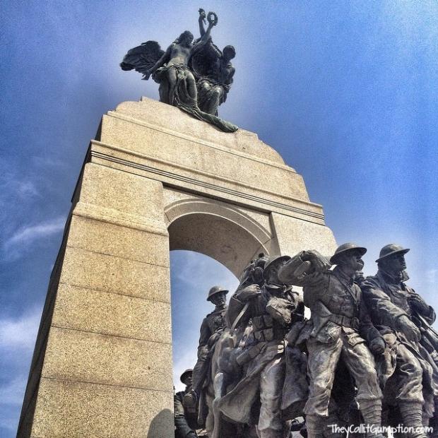 Sara-Hamil_Canadian-War-Memorial