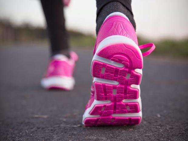 Runner feet.jpg