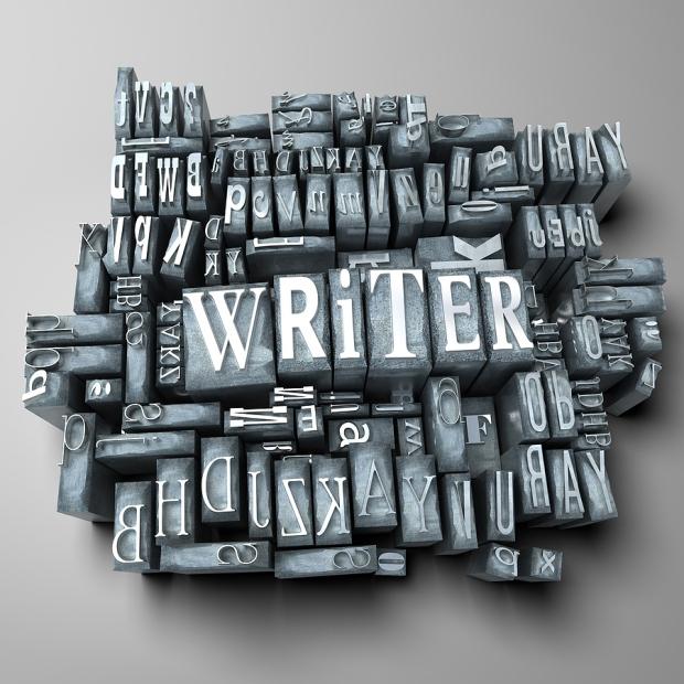 Writer-Series