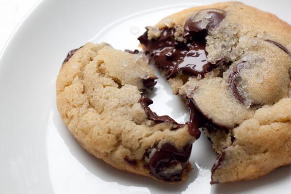 ChocolateChipCookie2