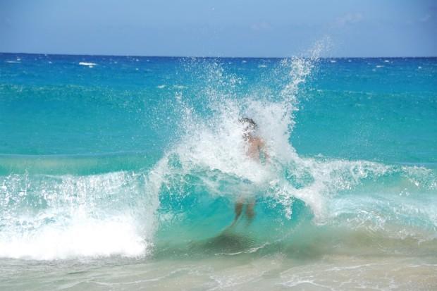 ocean-boy-surf-960x640