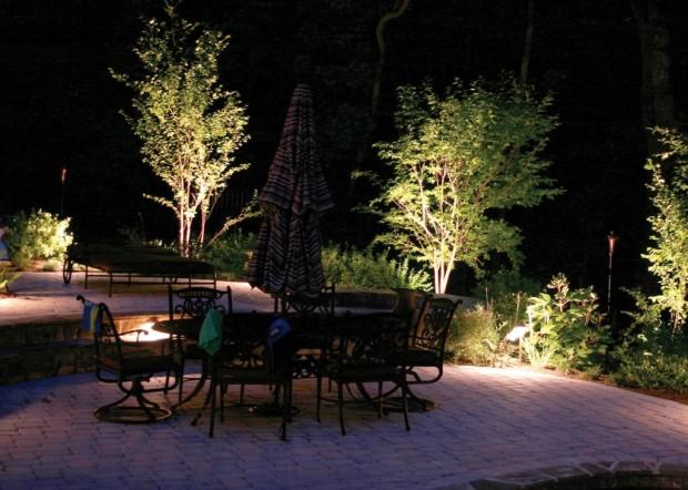 patio-lighting-1024x731