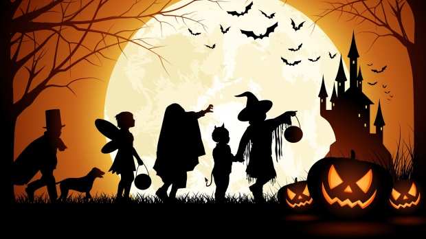 halloween-silhouette-trick-or-treating-2560x1440 (1)