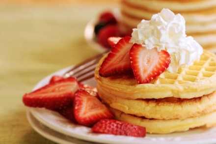 Strawberries-Waffles-Cream.jpg