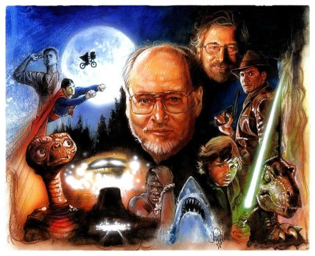 john_williams_tribute_by_onenine72-d5dzg6q.jpg