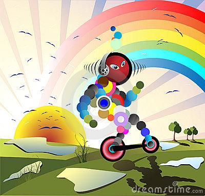 illustration-dancing-robot-hill-23024837.jpg
