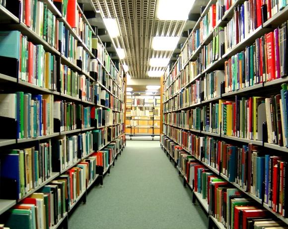 library-book-shelves.jpg