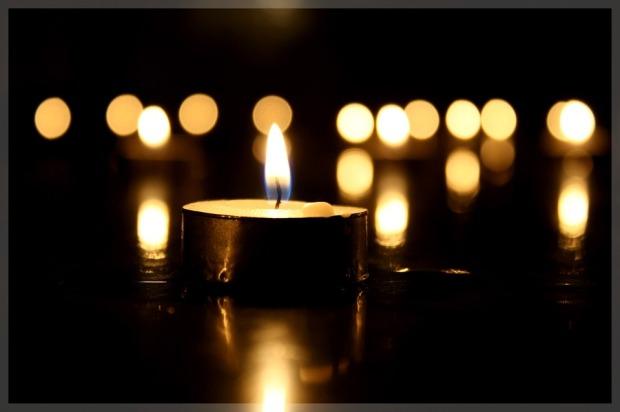 candle-794312_960_720.jpg