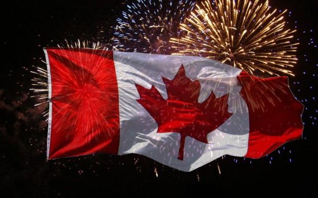 canada-day-fireworks-1080x675.jpg