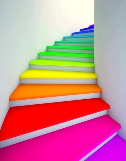 colorful-stairs.jpg