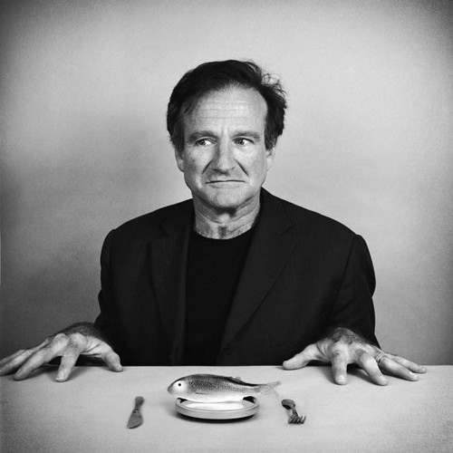 robin-williams-black-and-white-nicolas-guerin.jpg