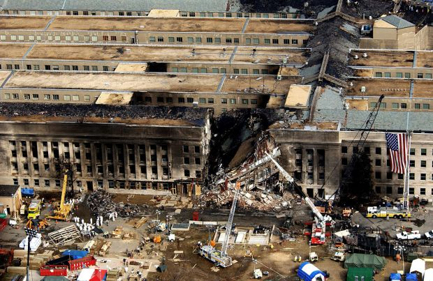 Aerial_view_of_the_Pentagon_during_rescue_operations_post-September_11_attack.JPEG.jpeg