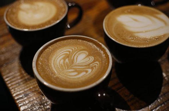 coffee-391673