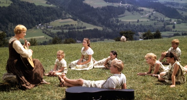 gallery-soundofmusic-2.jpg