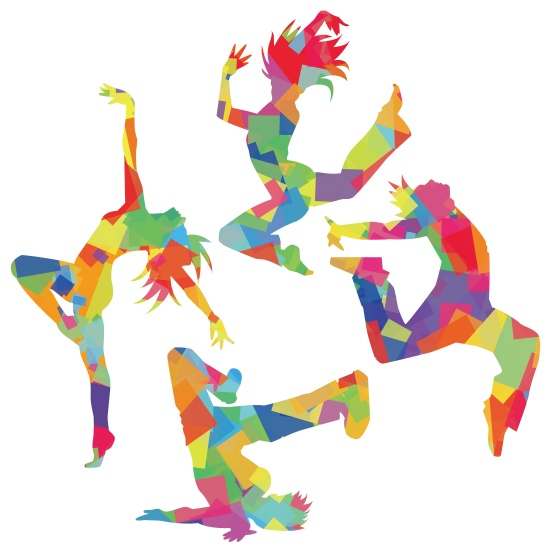 Silhouette_dance_colorful.jpg