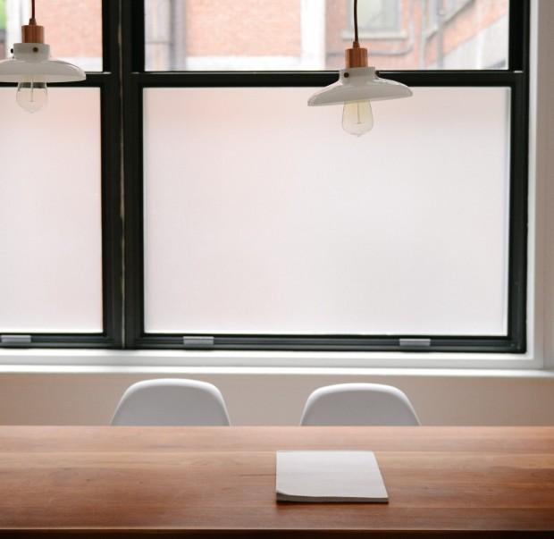 desk pad.jpg