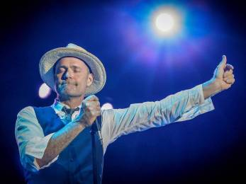 gord-downie-wireimage
